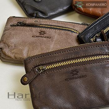 財布コインケースキーケース350