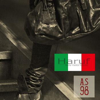 イタリア製レザーバッグ革小物350